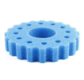 PondMax PF Series Pond Filter Sponge Blue