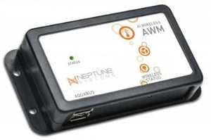 Apex - Neptune Wireless Unit