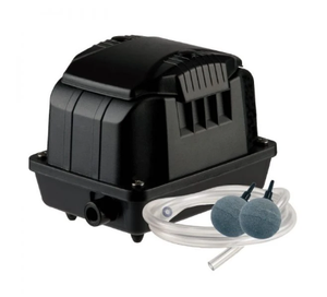 PondMax PA Series Pond Air Pumps