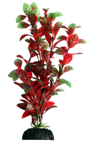 Ecoscape Medium Hygro Red