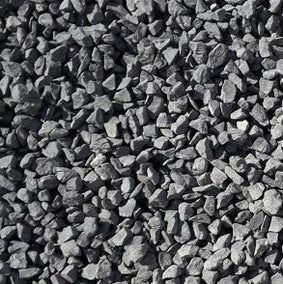 #Aquarium Gravel #Black Aquarium Gravel