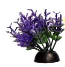 Ecoscape Foreground Catspaw 4pk Purple