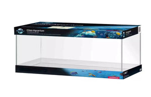 Blue Planet Glass Aquariums