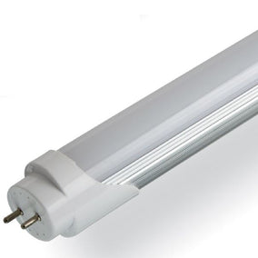 T8 6000K LED White 1500mm 23W