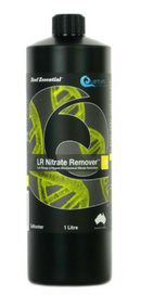 LR Nitrate Remover 1000mL