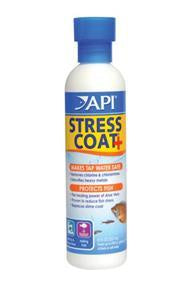 Stress Coat 237ml 8oz