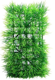 Ecoscape Hairgrass Matt Green
