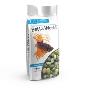 Betta World Jade 350ml