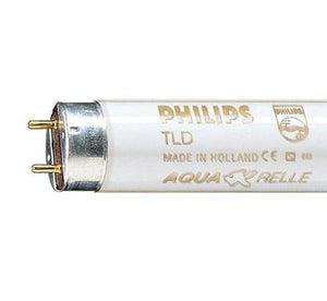 PHILIPS Aquarelle 15W T8 44cm