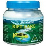 Riftlake Water Conditioner 1kg