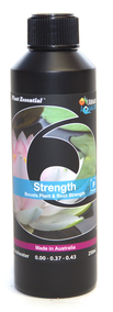 Strength P 250mL