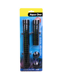 AQUA ONE Heater Protector Suit 25W To 300W