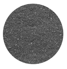 Seachem Grey Coast Marine Gravel 10kg