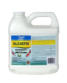 Algaefix Pond Algaecide 1.89L