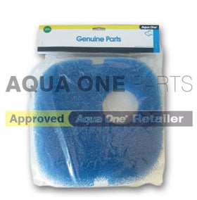 #filter media #filtration media #aquarium filtration #aquarium filter