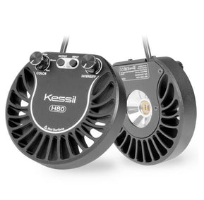 #Kessil lights #Marine Lights #Coral Lights #bluetooth LED light