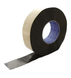 Pond Liner Joining Tape 45mm x 15mm