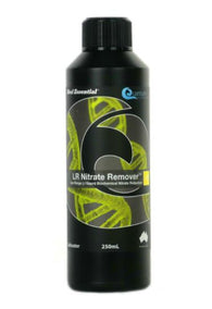 LR Nitrate Remover250ml