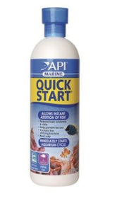 #Marinequickstart #nitrifyingbacertia #aquaiumseeding #marineseed #aquariumseed