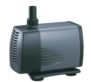 #Aquarium Pump #Aqua One Maxi