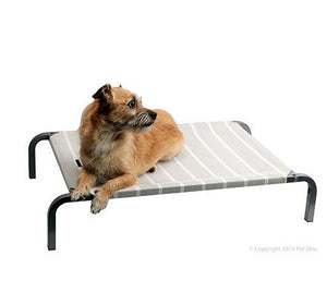 #Dog Bed #Puppy Bed