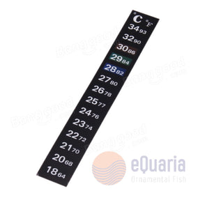 #aquarium thermometer