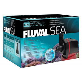 Fluval SEA Sump Pump SP6 13,000lph