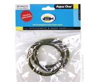 AQUA ONE O Ring for Pumphead - Aquis 500 700 Nautilus 600 800