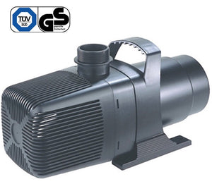 SPF-28000 Pond Pump 26000 LPH