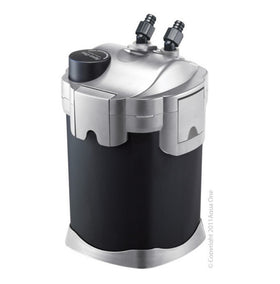 AQUA ONE Nautilus 2700UV Canister Filter with 5watt UV 2700LH