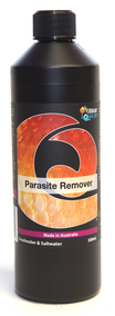 Parasite Remover 500mL