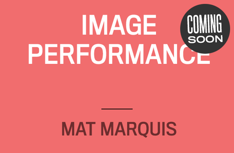 Image Performance Brief coming soon
