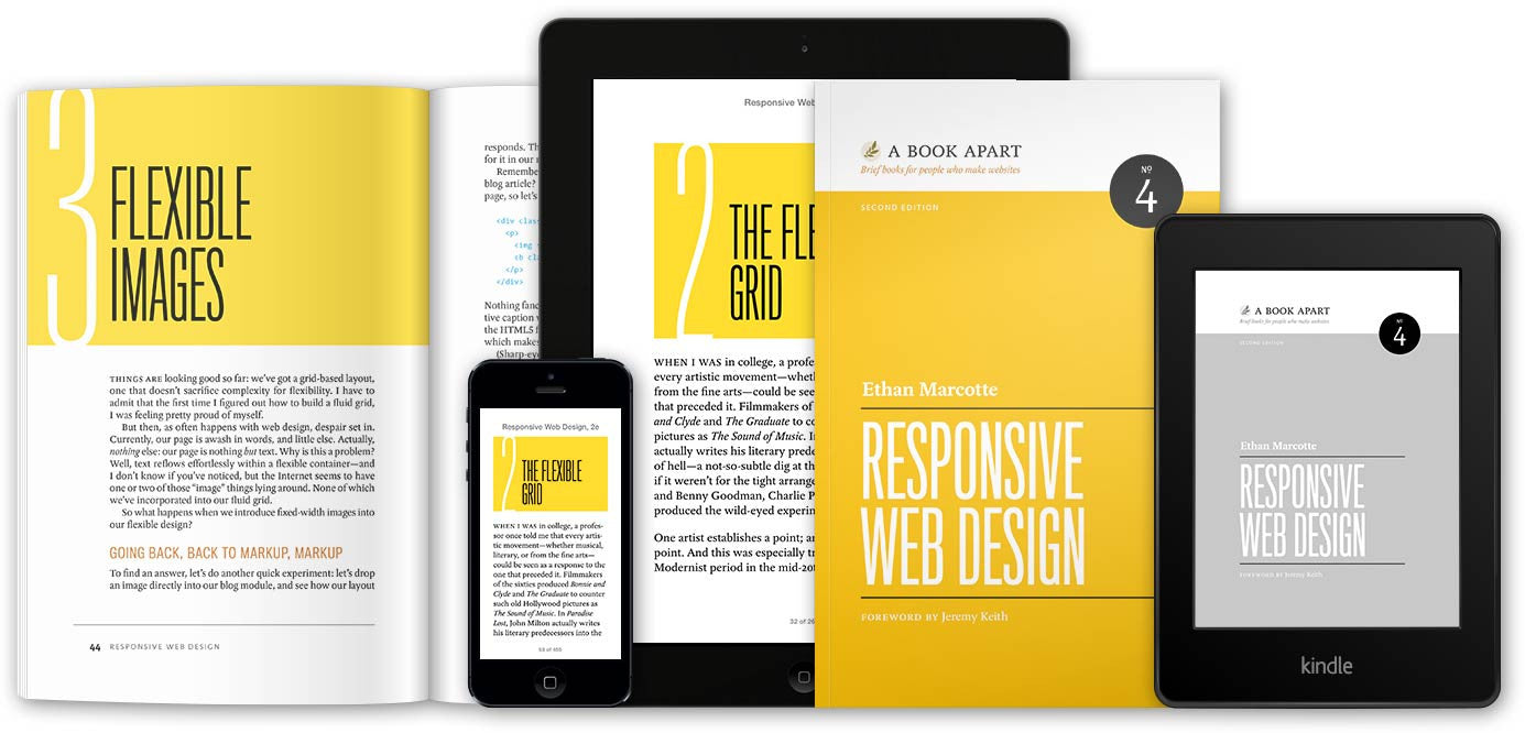 02_book_responsive_web_design