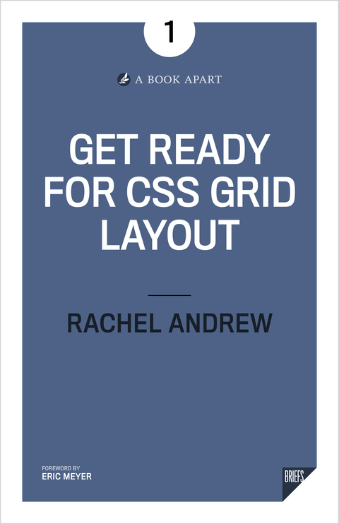 Get Ready for CSS Grid Layout