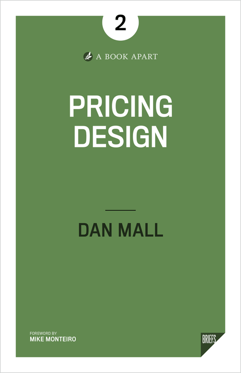 Pricing Design