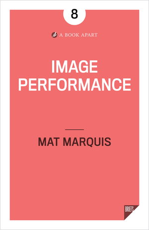 Image Performance