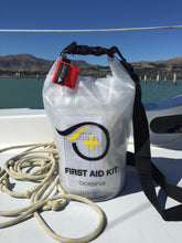 Load image into Gallery viewer, Rescue Craft Tender First Aid Kit