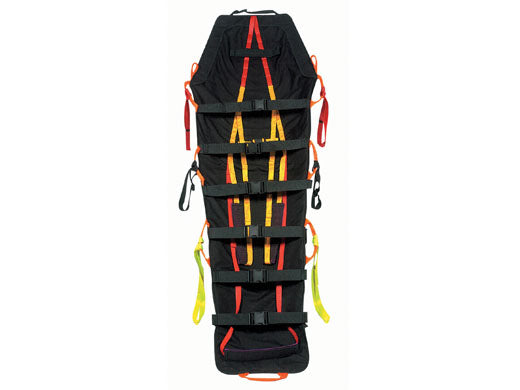 Ferno Vertical Lift Stretcher With Lifting Bridle Option