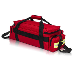WHO- IMGS Category A Commercial Medical Kit