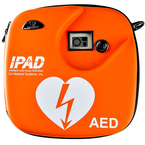 IPAD SP1 Defibrillator