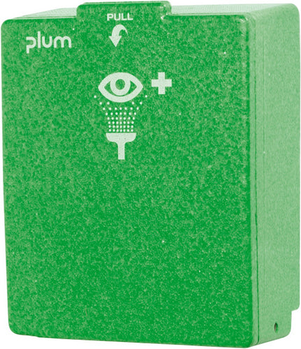 Eye Wash Kit- PLUM