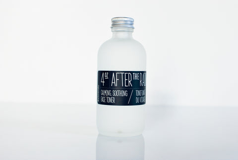 http://belmondo.ca/collections/all/products/face-toner