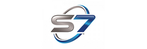 S7™ - Ignite NO production without nitrates!