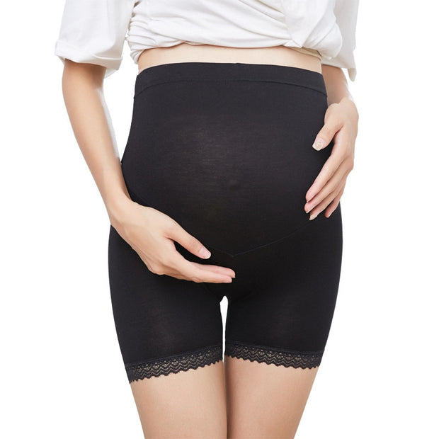 Safety Pants For Pregnant Womens