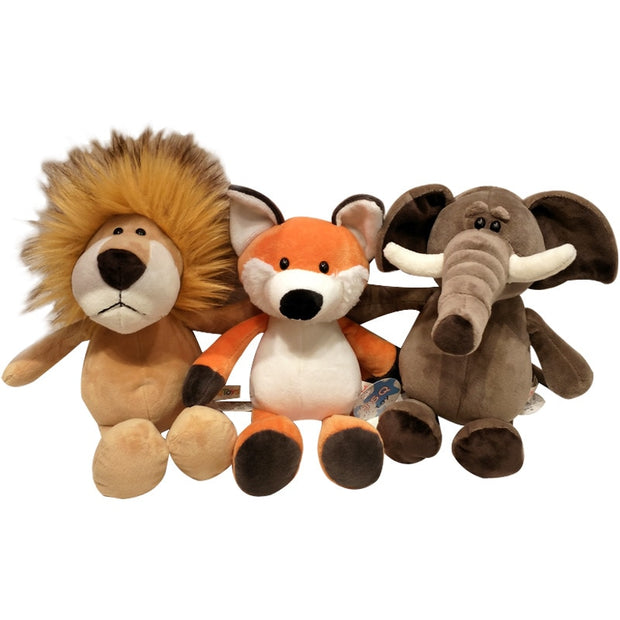 estebaby Cute Stuffed Animals Plush Toy - Bestebaby
