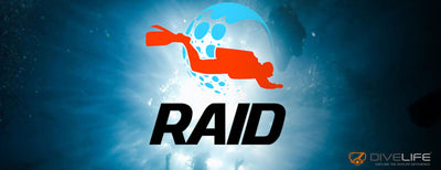 How To Access Your RAID Online Program