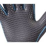 Akona Gloves Akona 3.5mm Quantum Stretch Glove