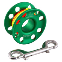 Apeks Finger Spool Apeks Lifeline Spool - 30m