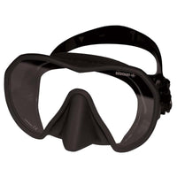 Beuchat Single Lens Mask BEUCHAT MAXLUX S MASK