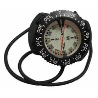 DIRZONE Compass DIRZONE Compass with Bungeemount
